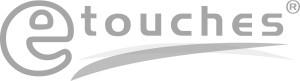 eTouchesLogo-1