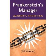 FRANKENSTEINS MANAGER_SL500_AA240_
