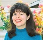 Patrice-Anne Rutledge