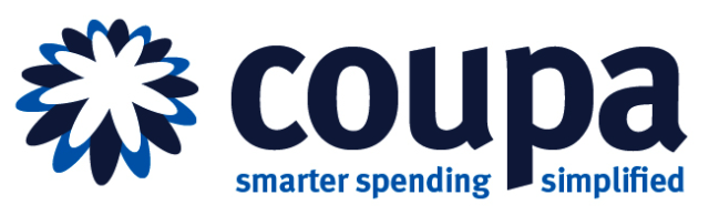 Smarter_Spending_Simplified_Logo