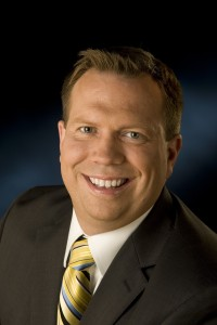 Jeff Nugent Founder and Managing Director
