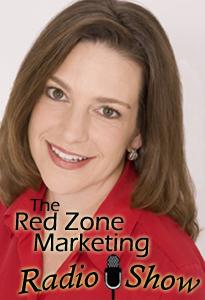 Host: Maribeth Kuzmeski