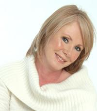 Susie Heath Coach and Author