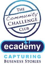 Community-Challenge-logo