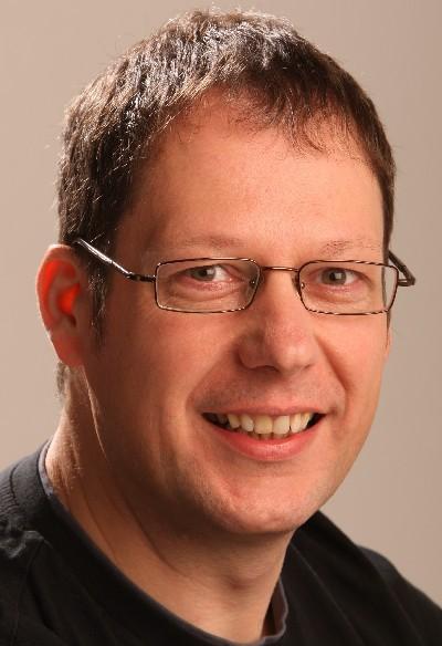 David Cushman