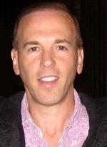 Greg Halpern