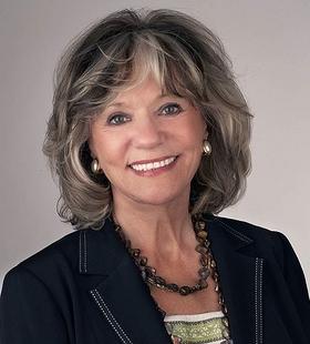 Joy Webber