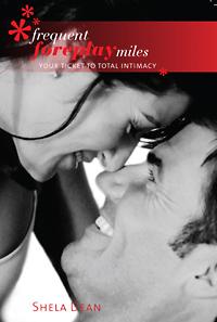 Shela Dean bookcover_200