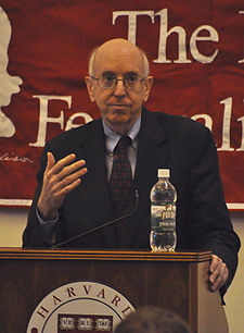 posner constitution in national emergency essay Richard posner, the prolific circuit court judge and university of chicago law professor, argues that civil liberties must vary with the threat level but that much of what the government is authorized to do under the constitution it should not do to one not a suicide pact: the constitution in a time of national emergency.