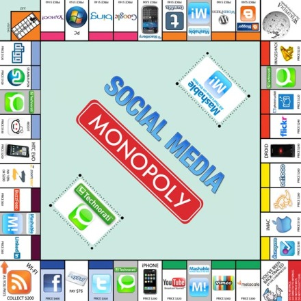social_media_monopoly_with_mashable_and_technorati_cards_1