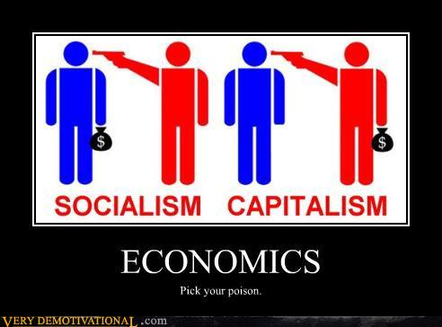 The Humorous Images Thread - Page 2 Capitalism-and-socialism