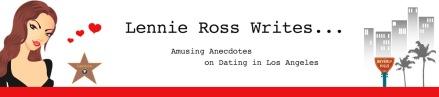 lennie-ross-writes-banner-1000px