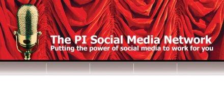 PI Social Media Banner