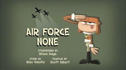 Air_Force_None