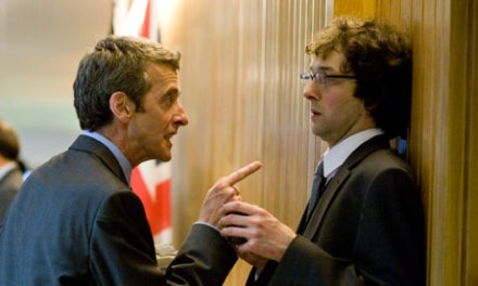 peter-capaldi-thick-of-it-002