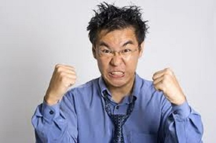 SEO Angry images3 edited