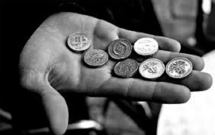money images2 resized