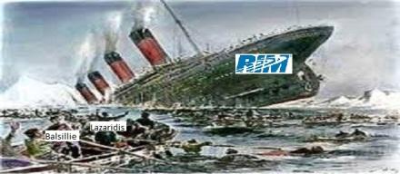 Rim PI Banner Titanic image