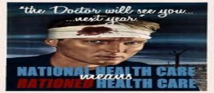 Quebec PI Banner healthcare images