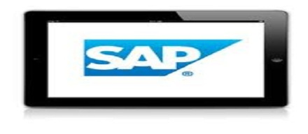 SAP PI Banner iPad images