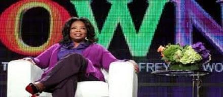Oprah PI Banner