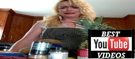 Tasteless Gourmet MasterChef PI Banner