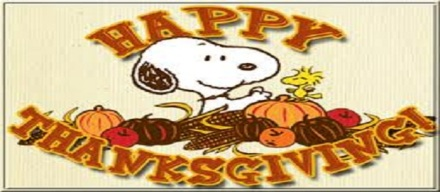 Happy Thanksgiving PI Banner 2012