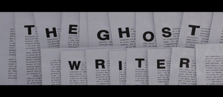 JWH Ghostwriting-Banner-image