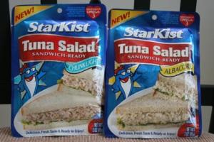 starkist_sandwichreadytuna